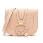 SEE BY CHLOE