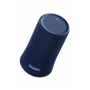 Anker Soundcore Flare Blue Anker Soundcore Flare Blue