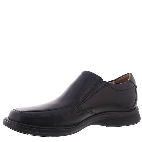 Clarks Men's Kempton Free Loafer $35.42