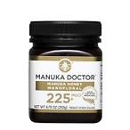 Mānuka honey 225 MGO麦卢卡蜂蜜 8.75 oz