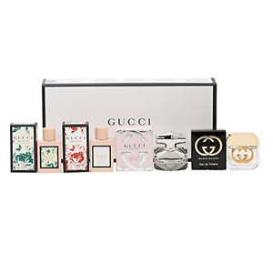 Gucci Women's Mini Set