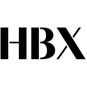HBX: 30% OFF Select Regular-Price Items
