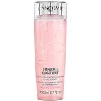 Lancôme Tonique 粉水