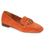 TORY BURCH Miller Loafer