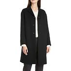 MAX MARA Chic Wool Coat