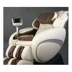 Osaki Titan:精选按摩椅等家具按摩产品额外低至5折