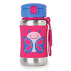 Skip Hop Toddler Sippy Cup Transition Bottle