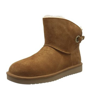 Koolaburra by UGG Women's Ankle Boots