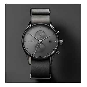 MVMT Watches: 10% OFF All Orders