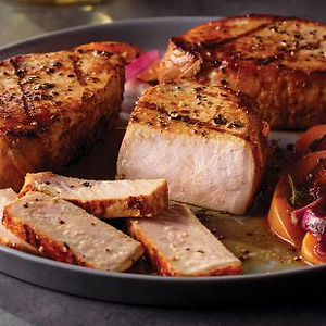 OmahaSteaks.com: Up to 63% OFF Best-seller Combo Meats