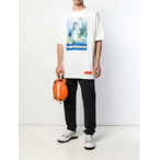 HERON PRESTON