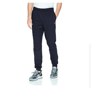 Champion 男士运动裤长裤 M/L码
