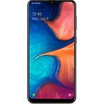 三星Galaxy A20 手机 32GB