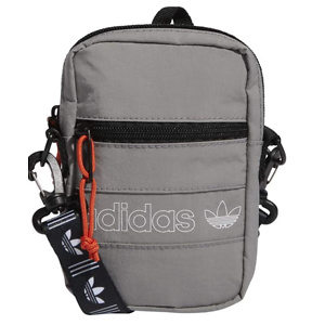 adidas Originals Festival Bag Crossbody bag