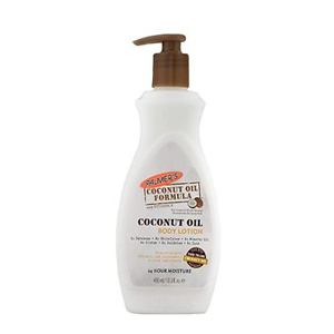 Palmer's Coconut Oil Formula with Vitamin E Body Lotion