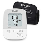Omron 欧姆龙5系列BP5250上臂式血压计