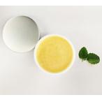 Organic Mint Cocoa Butter Balm