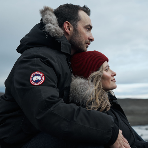 Harrods US: Up to 30% OFF Canada Goose
