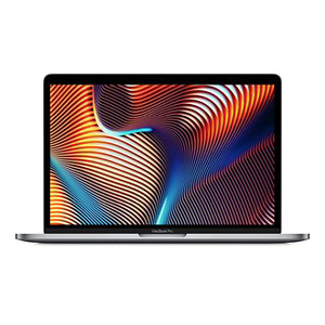 Apple MacBook Pro (13-Inch, 8GB RAM, 256GB Storage)