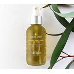 Organic Plant-Based Facial Toner