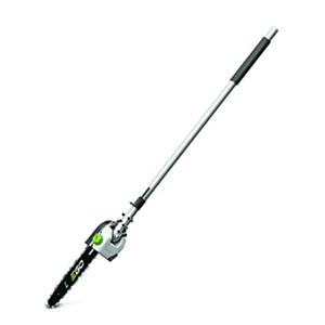 EGO Power+ PSA1000 10-Inch Pole Saw Attachment