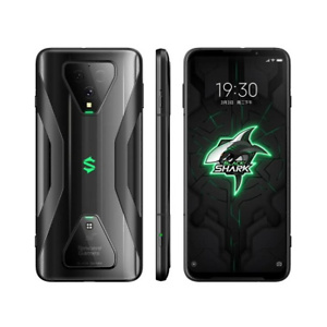 Tencent Black Shark Game Phone 3 8GB+128GB