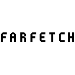 Farfetch: Up to 70% OFF Sale