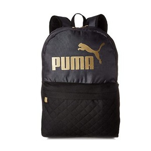 PUMA Unisex-Adult's Dash Backpack