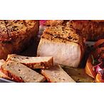 牛排+鳕鱼+香肠+肉馅套餐