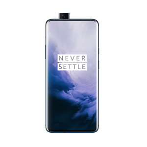 Chinese version OnePlus 7 Pro 2K+90Hz fluid screen
