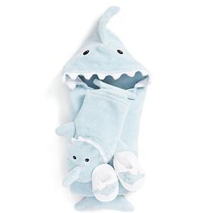 BABY ASPEN 新生儿宝宝浴室套装