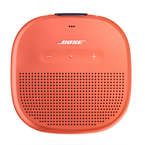 SoundLink Micro Bluetooth® speaker - Refurbished