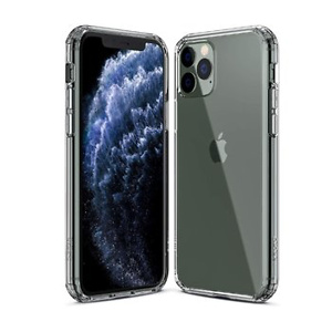 Mkeke Compatible with iPhone 11 Pro Case