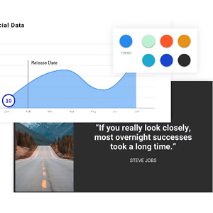 Beautiful.ai: Create beautiful presentations Recommended Plan Pro