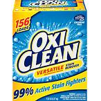 OxiClean 多效去污洗衣球 7.22 lbs