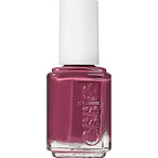 essie Nail Polish, Glossy Shine Finish, Angora Cardi, 0.46 Ounces