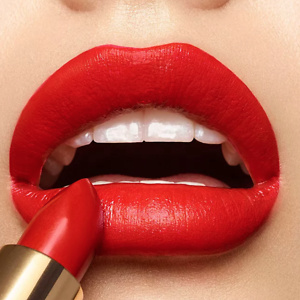 Yves Saint Laurent Rouge Pur Couture Satin Lipstick