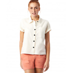 Topo Designs Road Shirt