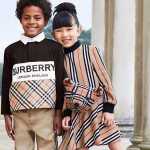 Nordstrom: Up to 60% OFF Kids' Designer Collections Sale