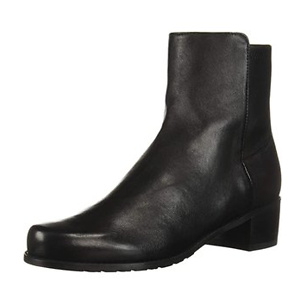 Stuart Weitzman Women's Easyon Reserve Chelsea Boot