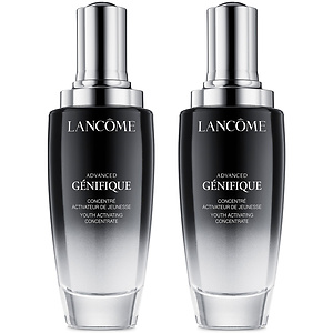 Lancôme Génifique Youth Activating 3.38oz Serums
