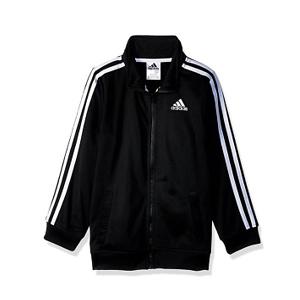 adidas Boys' Jacket