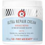 First Aid Beauty Ultra Repair Cream (6 oz.) (Worth $36)
