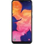 Samsung Galaxy A10e 32GB