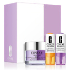 Clinique Skin Care Specialists: Resculpt and Revolumize Set