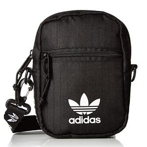 adidas Originals Festival Bag Crossbody