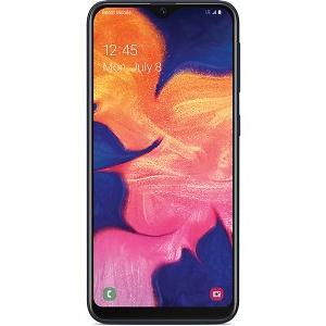 Boost Mobile:新款安卓手机额外8折