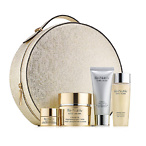 Estee Lauder The Secret of Infinite Beauty: Ultimate Lift Regenerating Youth Collection for Face