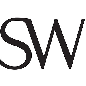 THE SW SAMPLE SALE: All Select Shoes below $200