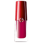 GIORGIO ARMANI Lip Magnet Liquid Lipstick
